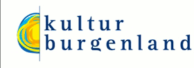 Kultur Burgenland