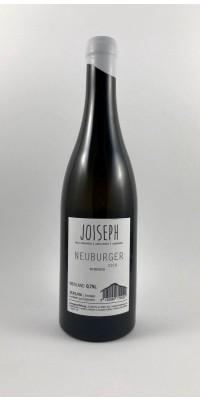 Neuburger 2018