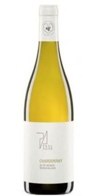 Chardonnay Alte Reben 2017