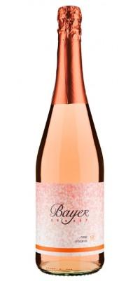 Rosé Frizzante