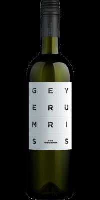 Geyerumriss 2015