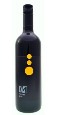 Pinot Noir Select 2017