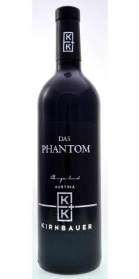 Phantom 2017