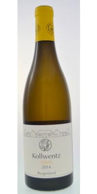 Chardonnay Gloria 2017