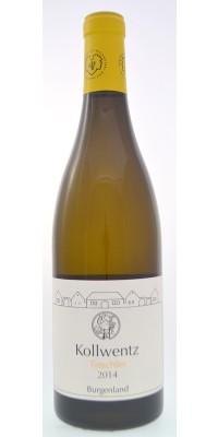 Chardonnay Tatschler 2016