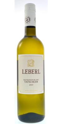 "Sauvignon Blanc ""Tatschler"" 2019"