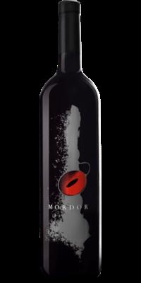 Mordor 2018