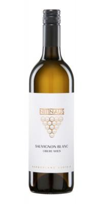 Sauvignon Blanc Obere Wies 2018