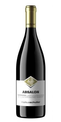 Absalon 2017