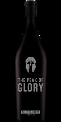 The Peak of Glory 2019