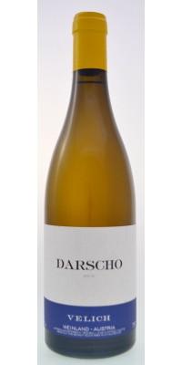 Darscho 2017