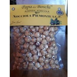Nocciole Piemonte I.G.P.