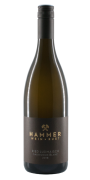 """Sauvignon Blanc"""" Ludmaisch"""" 2018"""