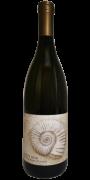 """Sauvignon blanc 2018 """"Ried Lange Ohn"""""""