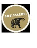 Greißlerei Weinwerk Neusiedl